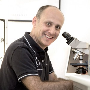Dr. Rotmann