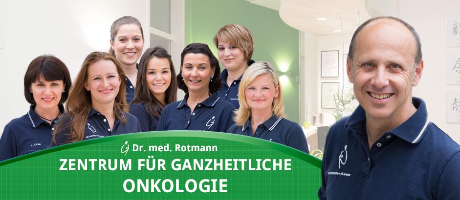onkologie-rodgau-krebsbehandlung-curcumin-infusion-team7-941-410