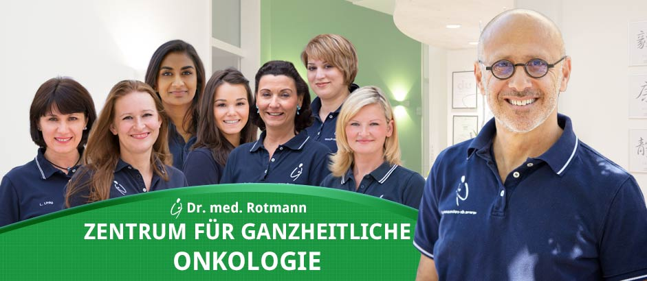 onkologie-rodgau-krebsbehandlung-curcumin-infusion-team2017-941-410
