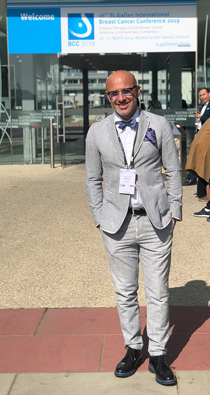 Dr. Rotmann Brustkrebs Konferenz 2019 426x800